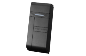 MDE-950-4-Modbus-RFID-NFC-Leser-Lesegerät-Ladesäulen freischalten-analog zu Quio QDE 950
