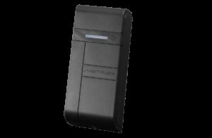 Metriax-MDE-950-RFID-Reader-Similar to QDE-950