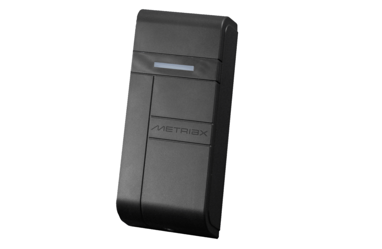 Metriax-MDE-950-RFID-Reader-Similar to QDE-950